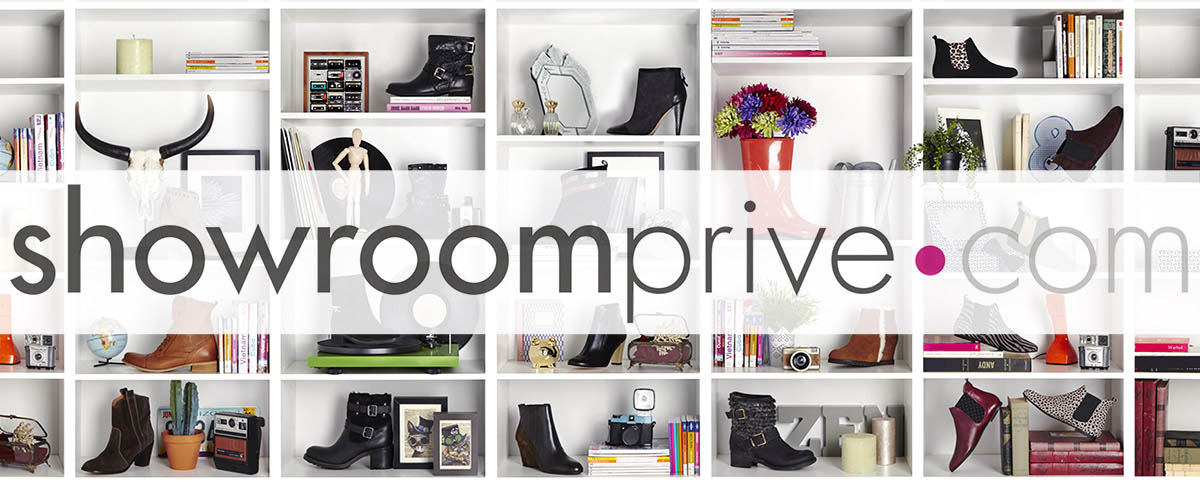 Showroomprive.com avis test